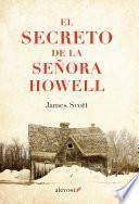 El secreto de la señora Howell