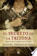 El secreto de la Tritona