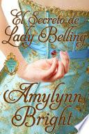 El secreto de Lady Belling