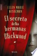 El secreto de las hermanas Blackwood