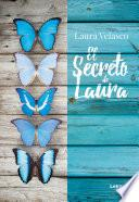 El secreto de Laura