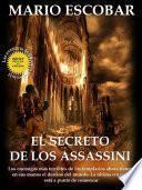 El secreto de los Assassini