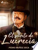 El secreto de Lucrecia