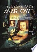 El secreto de Marlowe