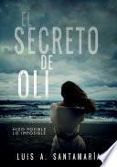 El secreto de Oli