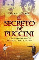 El secreto de Puccini