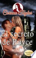 El secreto de Royce