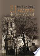El secreto de Saint Michel