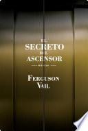 El secreto del ascensor