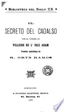 El Secreto del cadalso