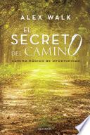 El secreto del camino