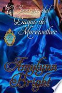 El Secreto del Duque de Morewether