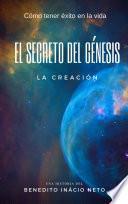 El Secreto del Génesis