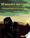 El secreto del Gipsy