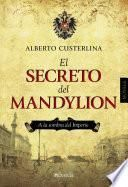 El secreto del Mandylion