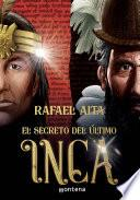 El secreto del último inca