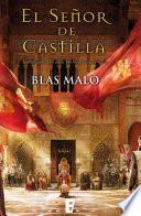 El señor de Castilla