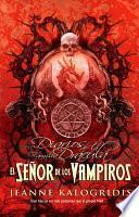 El señor de los vampiros