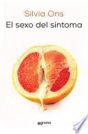 El sexo del síntoma
