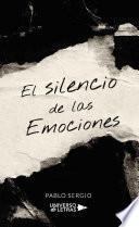 El silencio de las Emociones