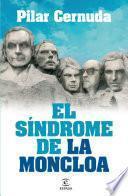 El síndrome de La Moncloa