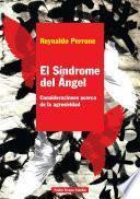 El síndrome del Ángel
