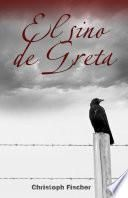 El Sino de Greta
