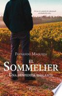 El Sommelier - Una despedida elegante