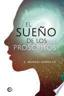 El sueño de los proscritos