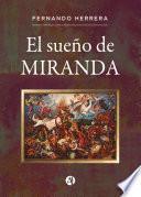 El sueño de Miranda