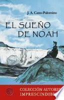 El sueño de Noah