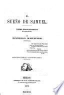 El sueño de Samuel