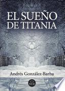 El sueño de Titania