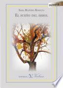 El sueño del árbol