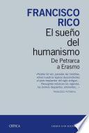El sueño del humanismo