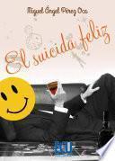 El suicida feliz