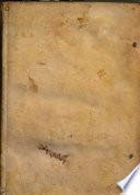 El syncello de la iglesia patriarcal de Constantinopla desagraviado: el sacro texto del Genesis, en el capitulo nono, defendido: apologia por san Geronimo, san Epiphanio ... i otros Padres i Escritores ... calumniados i ofendidos ... por don Luis Ioseph de Aguilar i Losada, defendiendo las pseudo chronicas que ha comprobado ser falsissimas, en sus quatro vltimas obras, don ioseph Pellicer de Ossau i Tovar ... que con el apendice del veradero Iulian Perez, dedica à su mayor amigo
