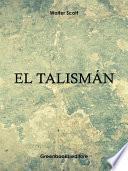 El talismán