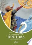 El tarot de los druidas