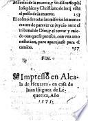 El teatro del mundo, traduzido de lengua franzes por Baltasar Perez del Castillo