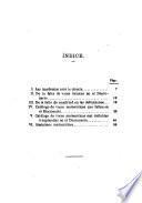 El Tecnicismo matemático en el Diccionario de la Academia Española