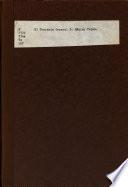 El Teniente General D. Máximo Tajes, 25 de agosto
