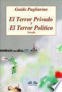 El Terror Privado Y El Terror Político
