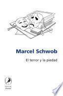 El Terror Y La Piedad
