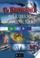 EL terrorismo ante el derecho internacional público