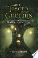 El tesoro de los gnorms