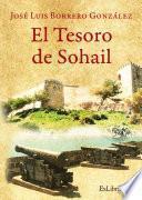 El tesoro de Sohail