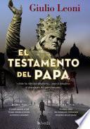 El testamento del Papa