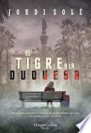 El tigre y la duquesa