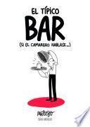El típico bar